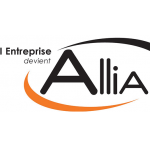 CMI Entreprise becomes AlliA