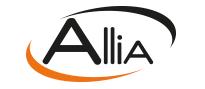 Allia Europe
