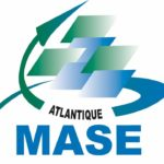 "ALLIA // Renewed ""MASE"" Certification!"