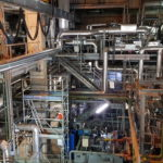 ALLIA // Energy Recovery Facility (ERF) Revamping